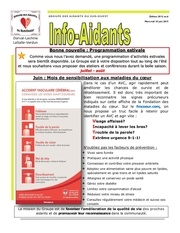 info aidants 2015 06