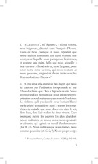 Laudato-Si-FR.pdf - page 3/192