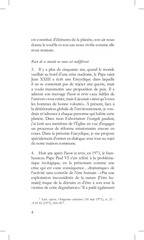 Laudato-Si-FR.pdf - page 4/192