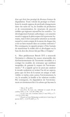 Laudato-Si-FR.pdf - page 6/192
