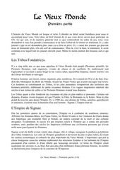 livre du monde 2 version printable