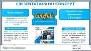 Fichier PDF presentation exploitants 16juin15 1
