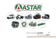 catalogue astar lubricants interactif