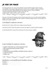 Fichier PDF fiche metier mage