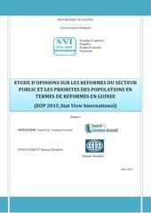 gui bl mai2015 etude 20opinions 20reformes rapport 2