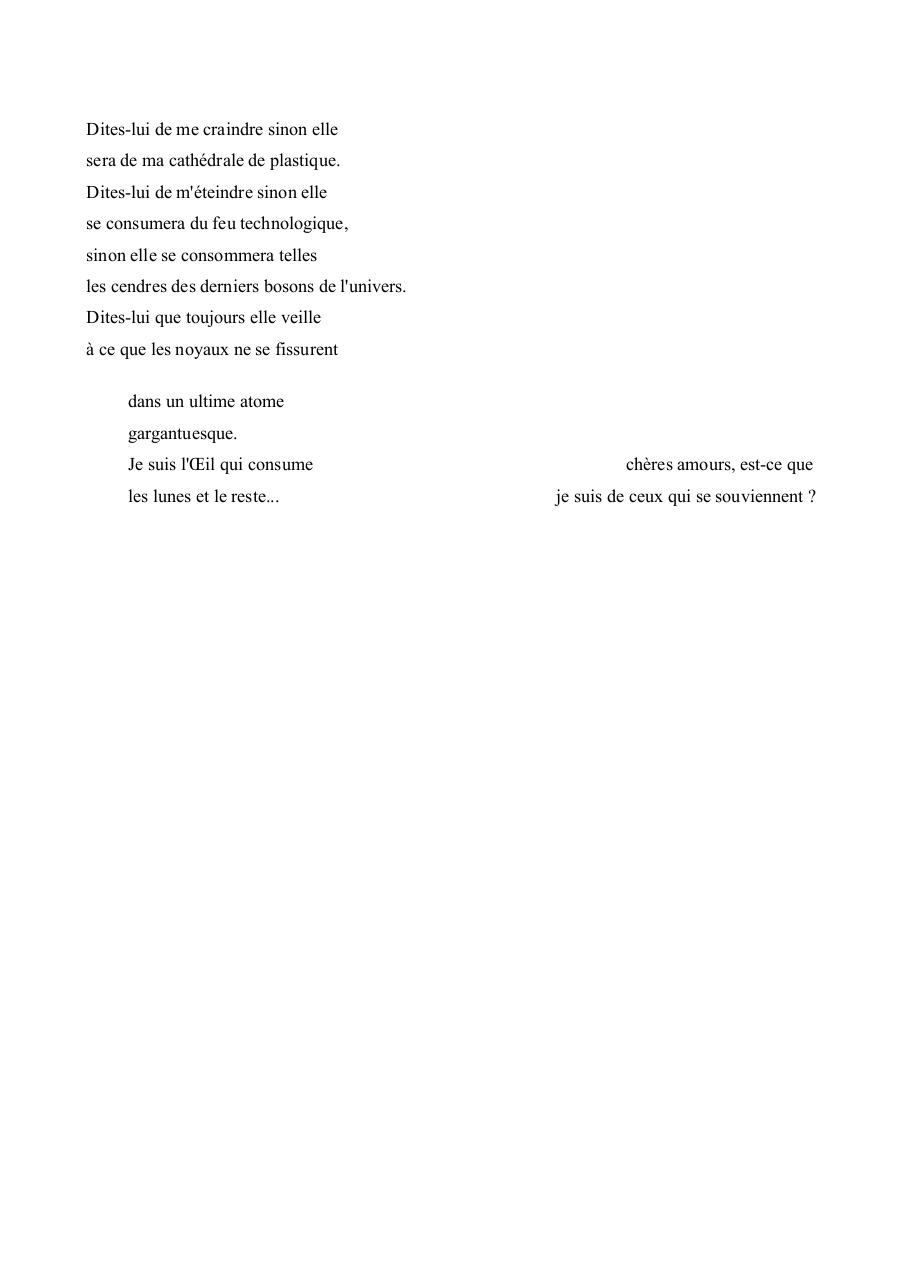 Aperçu du document Segment #18.75 – Les bosons de l'univers.pdf - page 2/5