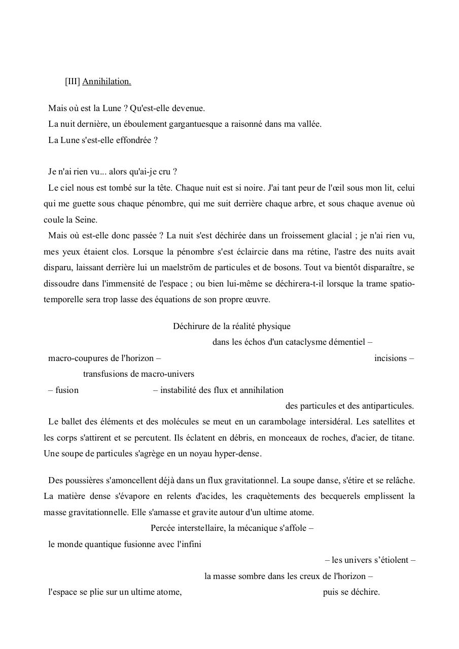 Aperçu du document Segment #18.75 – Les bosons de l'univers.pdf - page 4/5