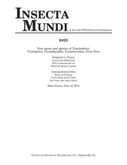 Fichier PDF 0425 letirantandsantossilva 2015