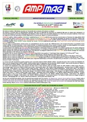 Fichier PDF magazine 2015 special 002
