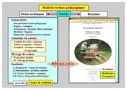 Fichier PDF mallette tech pedagogiquel