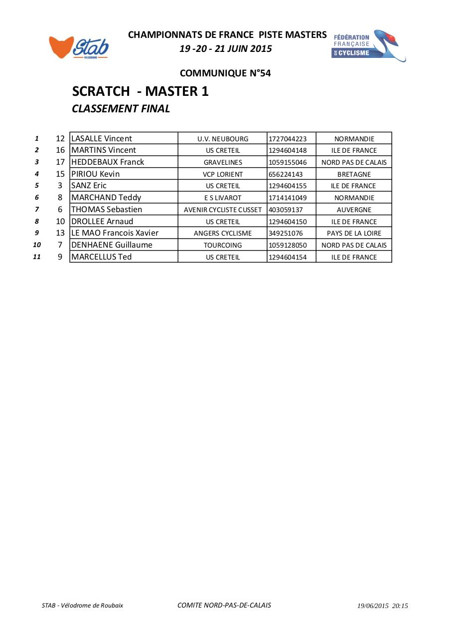Masters 1 scratch.pdf - page 2/2