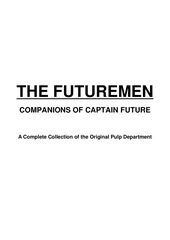the futuremen collection