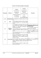 Fichier PDF modification annexe handicaps physique pdf