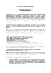 recomm confe rence burundi du 02 juin 2015 ulb