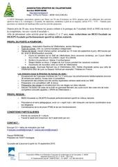 Fichier PDF 2015 06 20 entraineur escalade asvf montagne