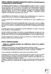 Fichier PDF amplitude journaliere