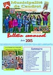 bulletin juin 2015 fab 1 good 2 compressed