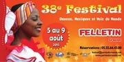 depliant festival felletin 2015 ok