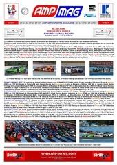 Fichier PDF magazine 2015 w397