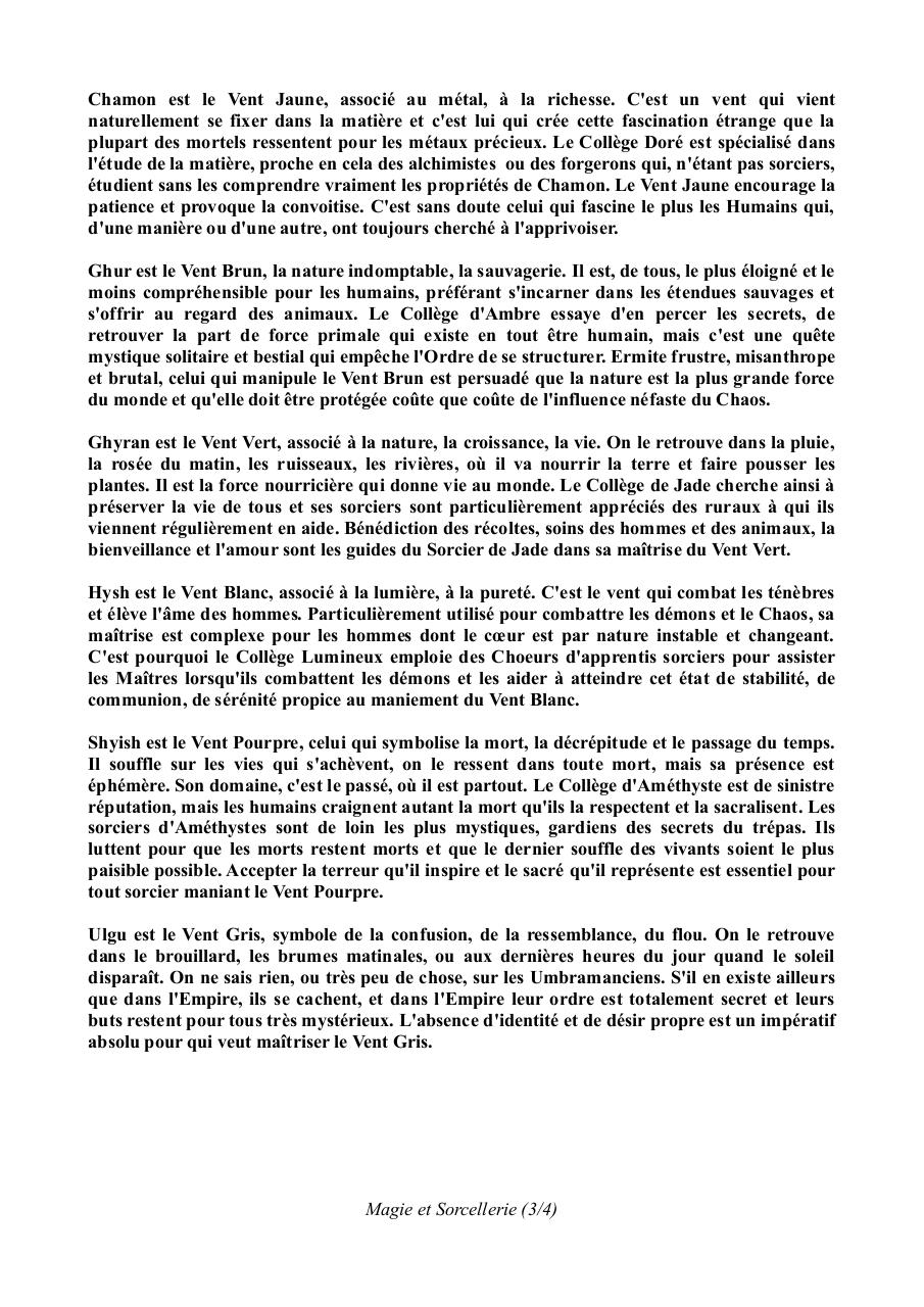 Aperçu du document Magie et sorcellerie 2 (version printable).pdf - page 3/4