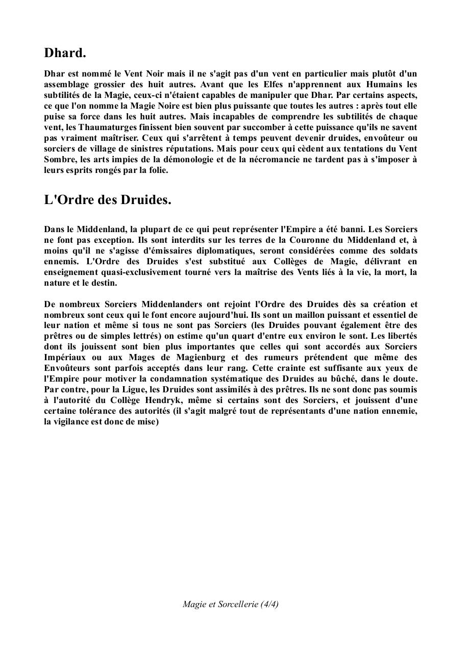 Aperçu du document Magie et sorcellerie 2 (version printable).pdf - page 4/4