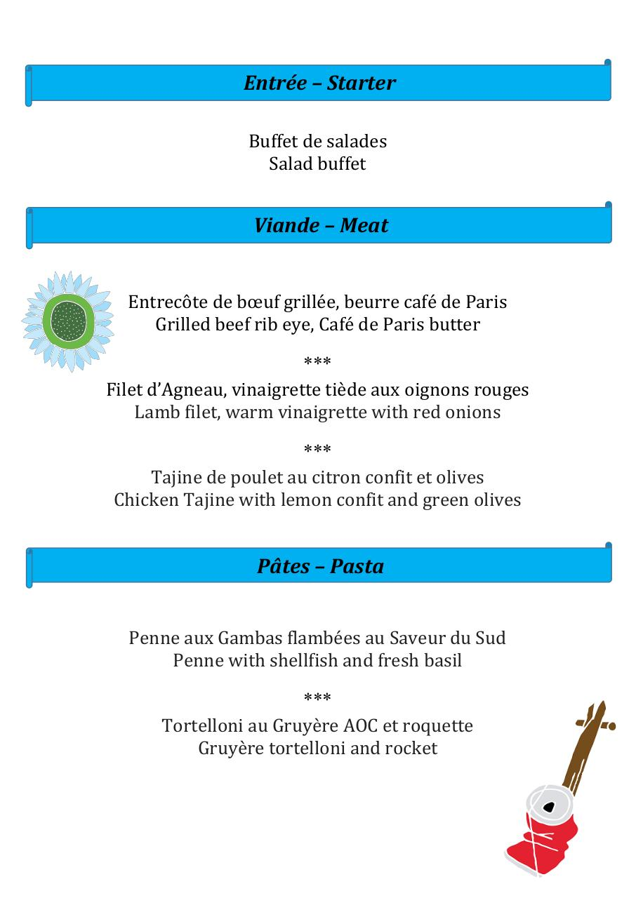 Paleo_Menu_ArtistCatering.pdf - page 2/3