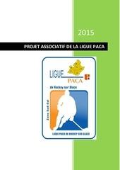 3 1 projet associatif ligue paca 2015