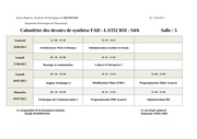 exam final lati2rsi