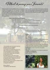 Fichier PDF kattyjacques weris