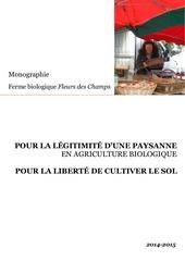 monographie frederique pelloux v20 05