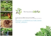 pcd tester votre sol formation invitez la permaculture dans votre jardin