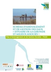 plan d amenagement et de gestion durable pagd