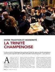 rvf hs28 champagne