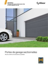 Fichier PDF sec garage f