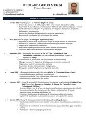 Fichier PDF tmp 11616 cvb elmehdi2015 40493362
