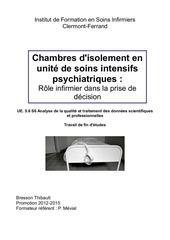 Fichier PDF travail de fin d etude thibault bresson