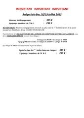 fichier reglement rallye kalt bec 2015 complet1 1