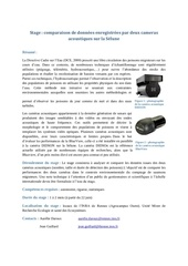 Fichier PDF proposition stage inra ese cameraacoustique jpg