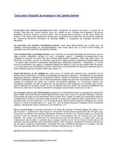Fichier PDF anhedonie