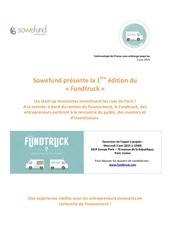 cp fundtruck final