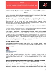 filimbi dementi comm gouv rdc du 24 06 2015
