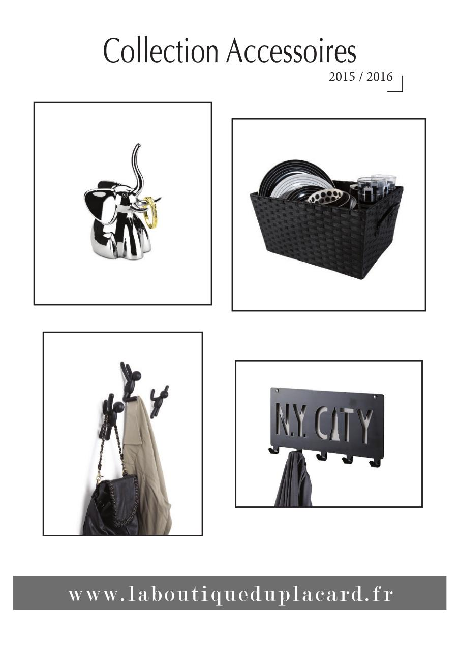 pdffffff essai par elise locoge fichier pdf. Black Bedroom Furniture Sets. Home Design Ideas