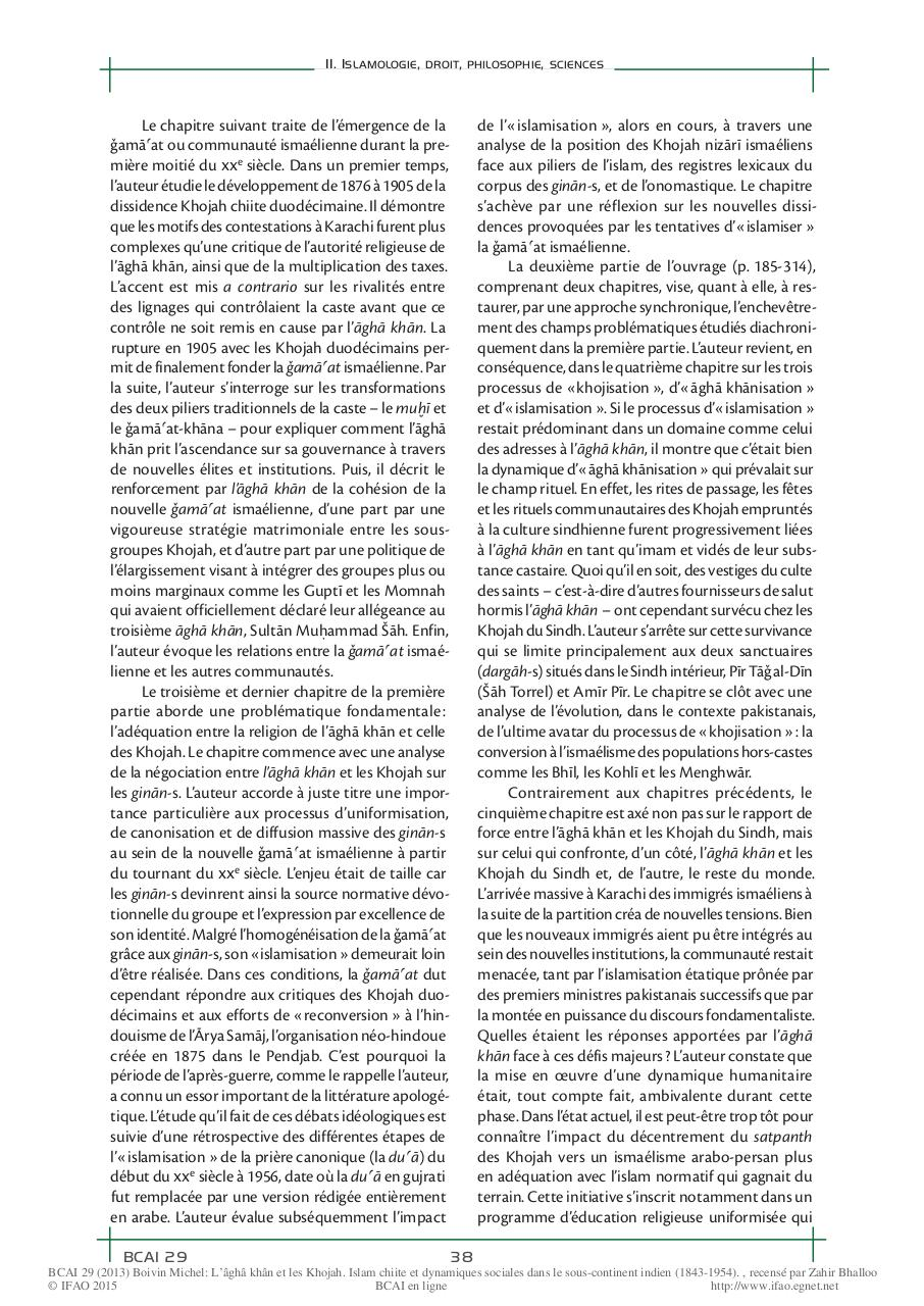 Aperçu du document recension BCAI.pdf - page 2/3