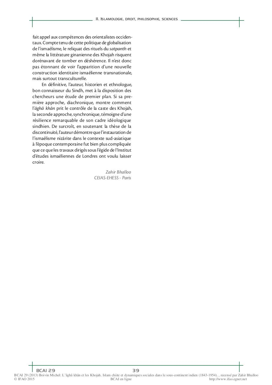Aperçu du document recension BCAI.pdf - page 3/3