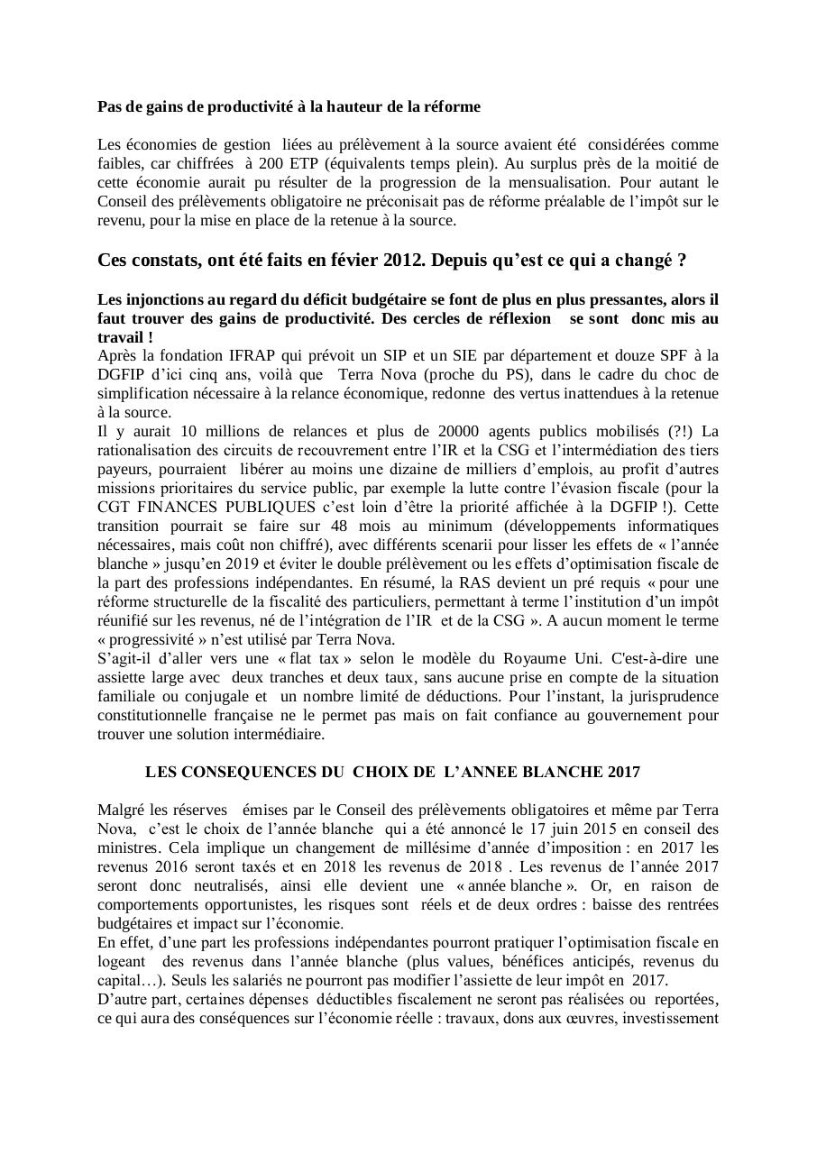 Aperçu du document RETENUE A LA SOURCE 2015.pdf - page 3/4