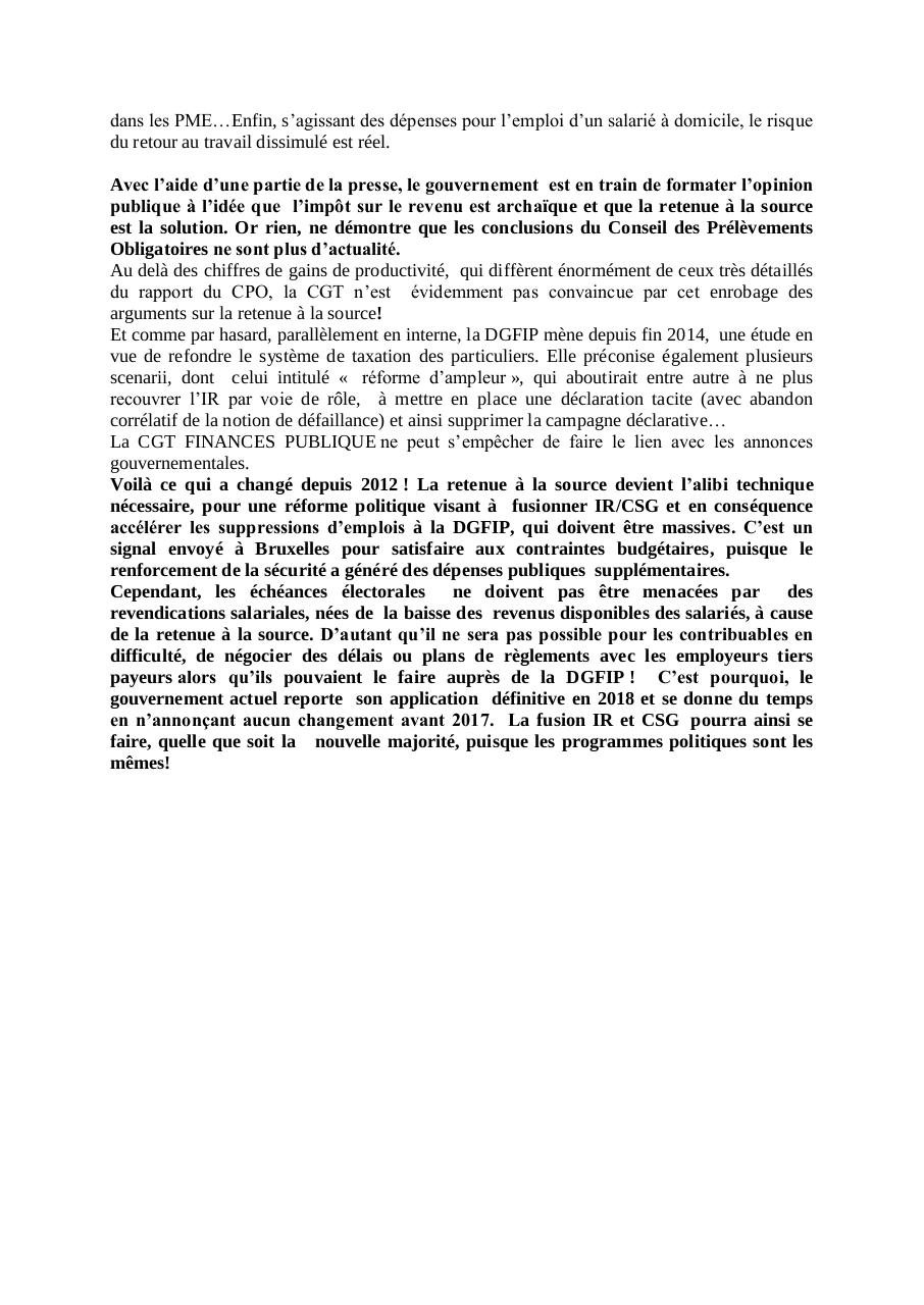 Aperçu du document RETENUE A LA SOURCE 2015.pdf - page 4/4