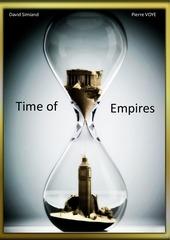 timeofempires