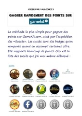 tutoriel gamekit 1