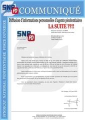 Fichier PDF communique blog la suite