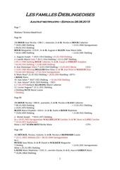 les familles dielingeoises rectificatif26 06 2015